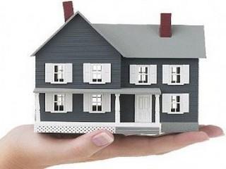 Inmobiliaria Multicasa Ltda